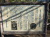 Dscf3116c