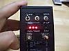 Dscf5046c