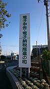 Dsc_0038c